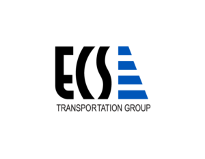 ECS Transportation Group