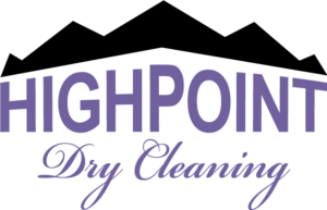 Highpoint Dry Cleaners